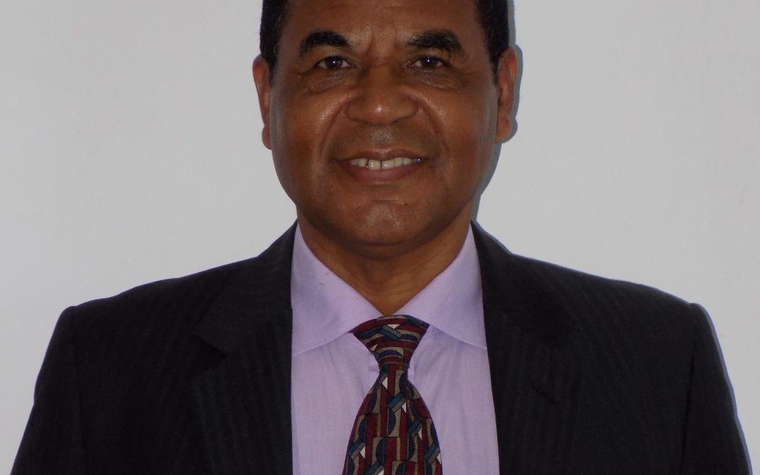 Cézar Moraes